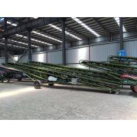 皮带机现货供应/荆州衡通机械/700元每米(价格最低)