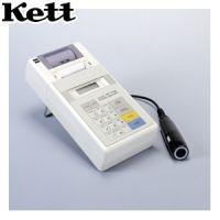 BFT-3000 身体脂肪秤(日本KETT)