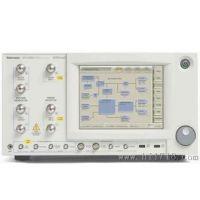 Tektronix/泰克二手误码率测试仪BSA125C