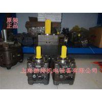力士乐轴向柱塞泵A10VSO45DFR1/31R-PPA12N00