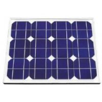 兴化库存组件回收 太阳能组件回收 13815905109