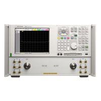 二手N9914A租赁网络分析仪,N9914A回收
