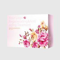 南京专业定制化妆品包装盒 价格优惠