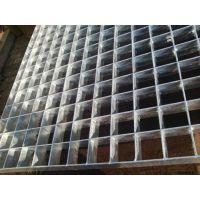 鹏恒镀锌钢格板|化工厂|锯齿镀锌钢格板、201格栅