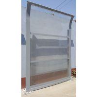 安徽声屏障供应 金属声屏障水泥声屏障隔音墙 透明板pc板隔音墙安装