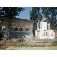 西安饮用水处理设备|自来水处理设备|饮用水净化设备