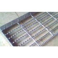 防滑钢格板@福州防滑钢格板@防滑钢格板厂家