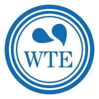 2017中国(武汉)国际水处理技术及设备展