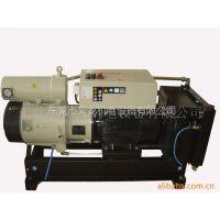 供应节能空压机20%空气压缩机 ERC1022