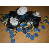 供应电缆浮球液位开关FLA-2/FLA-3-10米/FLA-4浮球液位控制器特区