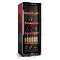 BJ-308酒柜价格 恒温设备厂 酒窖恒温设备 重庆红酒柜图片