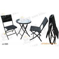 编藤餐桌,餐椅,编藤家具,椅子,桌子