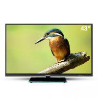 43寸 海普 正品 安卓智能网络 LED液晶电视 原装LG硬屏 全国联保