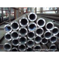 厂家供应304,316不锈钢弯头,卫生级管道弯头,304焊接管件