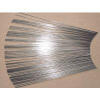 无锡供应不锈钢毛细管 不锈钢盘管 不锈钢管7*1  8*1  7*0.5