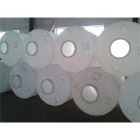 山西1500L母液储罐 全塑母液储罐厂家批发