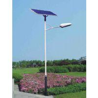 供应秦皇岛市特价太阳能路灯 ,新农村建设太阳能路灯,led 太阳能路灯