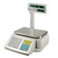 30公斤电子秤,30公斤条码秤,30公斤收银秤