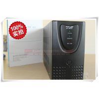 科华UPS YTA1000 1000VA 700W 变压器稳压 内置7AH电池