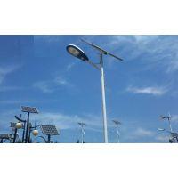 铜川太阳能路灯厂家,铜川太阳能路灯制造厂商