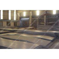 无锡现货【NM360 耐磨钢板专区 耐磨板NM400】规格齐全 正品低价供应 硬度高 可切割零售