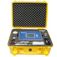 供应MercurySafe2000便携式测汞仪