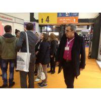 TEXPO Eurasia 2018土耳其第15届国际纱线展览会信息