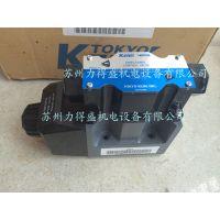 TOKYOKEIKI电磁阀DG4V-3-7C-M-P2-T-7-54