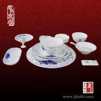 陶瓷餐具 景德镇陶瓷餐具厂家