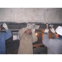 结构粘钢加固,工程师B5粘钢结构胶(普通型和灌注型)