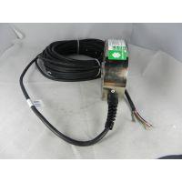 深圳供应celtron单点式称重传感器LPS-30kg低价销售