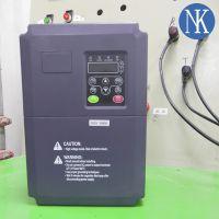 供应宣城矢量变频调速器 上海能垦2.2KW球磨机专用变频器