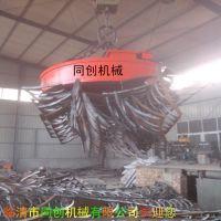 厂价直销MW5-100起重电磁铁 加工维修起重电磁铁质量保障价格优惠
