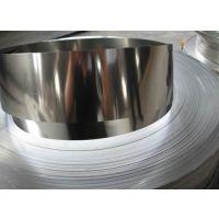 日本进口不锈钢SUS309S卷料、棒材、板子