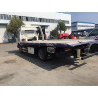 枣庄大型拖车多少钱18871132703