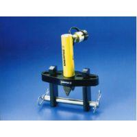 美国法兰分离器,ENERPAC液压法兰分离器进口直销