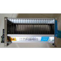 江西利豪GFD490-155干变冷却风机