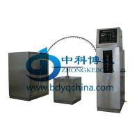 摆管淋雨装置+电子电工产品外壳防水试验箱