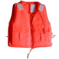 供应业安DF86-3型抗洪抢险救生衣