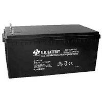 BB美美蓄电池型号BP200-12本溪市授权销售