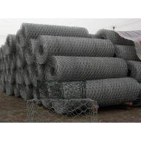 沙依巴克区钢丝石笼网