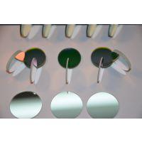 思贝达科技无线传输设备,手机条码扫描专用窄带滤光片