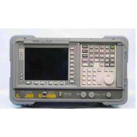 二手E4407B,安捷伦E4407B频谱仪,租售二手E4407B频谱仪