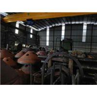 广州大型车床加工厂家,海珠大型车床加工,东兴机械技术先进