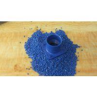 用于的注塑级PVC粒料,批发注塑级PVC粒料