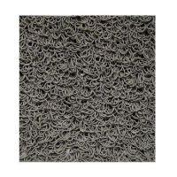 地毯地垫、北京柯林、防滑地毯地垫