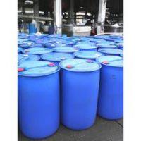 现货供应水合肼 工业级 高纯度 四川宜宾 40% 80% 优级品 水合联氨