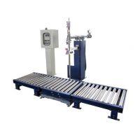 液化气灌装秤哪个牌子好 液体灌装机
