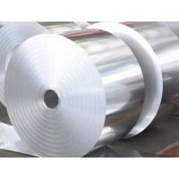 供应BFe30-1-1铁白铜 BFe30-1-1铁白铜用途及性能