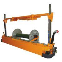 供应优质ZY1500D-II型电动综框上轴车,厂家直销,信誉!